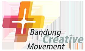 Bandung Creative Movement